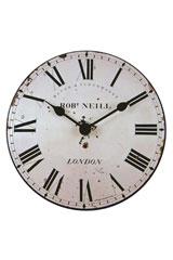 Roger Lascelles-MINI/NEILL