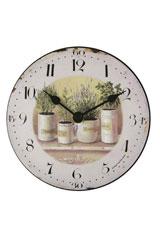 Hotel Clocks