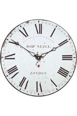 Roger Lascelles-PUB/NEILL