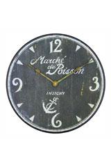 Roger Lascelles-PUB/POISSON