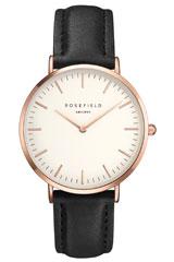 Rosefield-BWBLR-B1