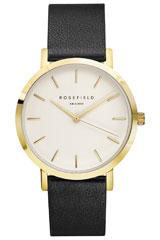 Rosefield-GWBLG-G32