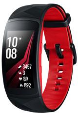 Samsung-40-32-9928 S