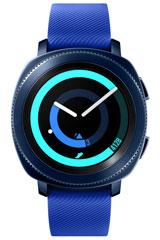 Samsung-40-34-9584