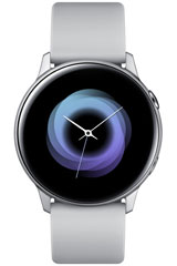 Samsung-40-39-6313