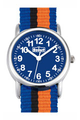 Scout-304.005