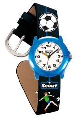 Scout-305.000