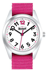 Scout-309.001