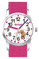 Scout-310.002