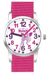 Scout-310.004