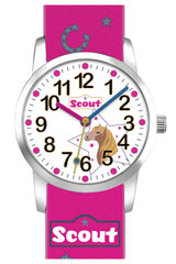 Scout-310.007