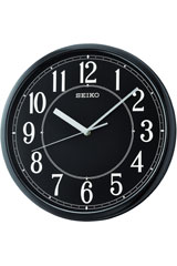 Seiko-QXA756A