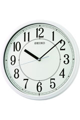 Seiko-QXA756H