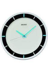 Seiko-QXA769W
