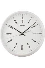 Seiko-QXA786W