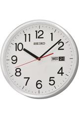 Seiko-QXF104S