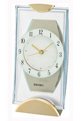 Seiko-QXG146G
