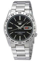 Seiko Watches-SNKE01K1