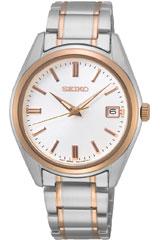 Seiko Uhren-SUR322P1