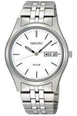 Seiko Uhren-SNE031P1
