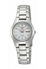 Seiko Uhren-SYMC07K1