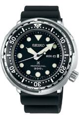 Seiko Uhren-S23629J1
