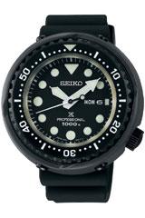 Seiko Uhren-S23631J1