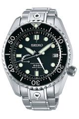Seiko Uhren-SBDB011