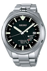 Seiko Uhren-SBDB015
