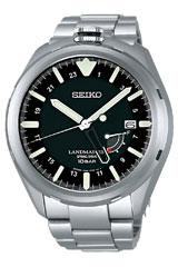 Seiko Relojes-SBDB015