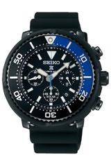 Seiko Uhren-SBDL045