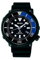 Seiko Uhren-SBDN045