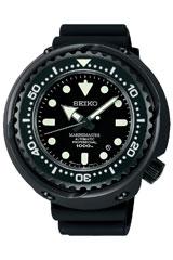 Seiko Uhren-SBDX013