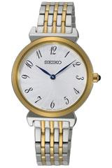 Montres Seiko-SFQ800P1
