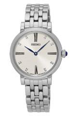 Seiko Uhren-SFQ817P1