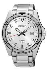 Seiko Uhren-SGEH59P1