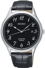 Seiko Watches-SGEH77P1