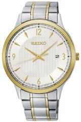 Seiko Uhren-SGEH82P1