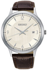 Seiko Watches-SGEH83P1