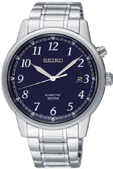 Seiko Watches-SKA777P1