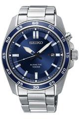 Seiko Watches-SKA783P1