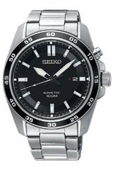 Seiko Uhren-SKA785P1