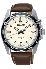 Seiko Watches-SKA787P1