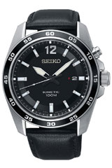 Seiko Watches-SKA789P1