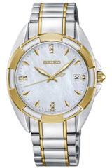 Seiko Uhren-SKK886P1