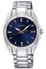 Seiko Uhren-SKK889P1
