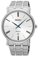 Seiko Uhren-SKP391P1