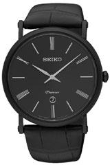 Seiko Watches-SKP401P1