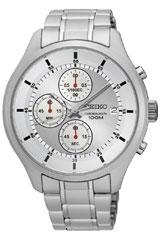 Seiko Uhren-SKS535P1