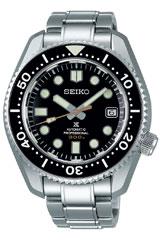Seiko Uhren-SLA021J1